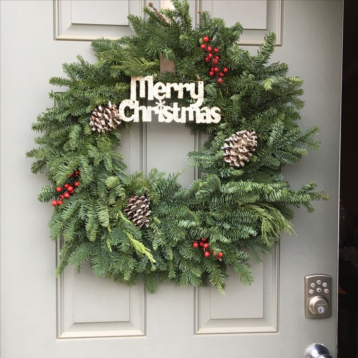 8 Best Things Ive Made Images On Pinterest Entrance Doors Floral