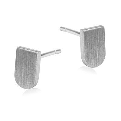 Studio Y: Kolczyki Link CENA PROMOCYJNA: 45.50 PLN  www.YES.pl/46285-studio-y-kolczyki-link-AY-Y-000-SYG-20452 • #silver #promocja #sale #bizuteria #jewellery #przecena #beautiful  #YES #style #link #earrings