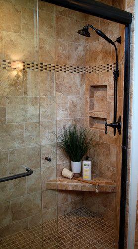 Bathroom Remodeling Milwaukee Impressive Inspiration