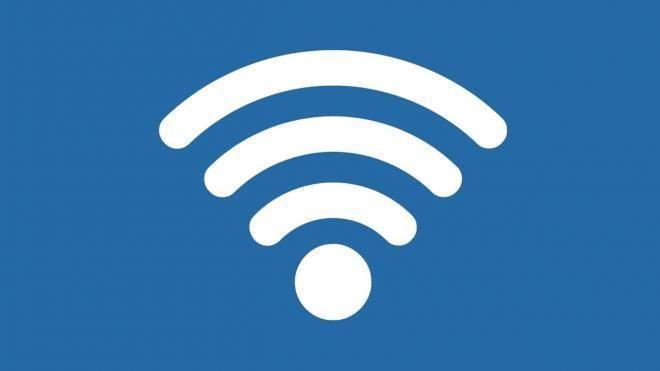 حل مشكلة يلزم تسجيل دخول الى الشبكة Wifi Wifi Get Wifi Password Wifi Password