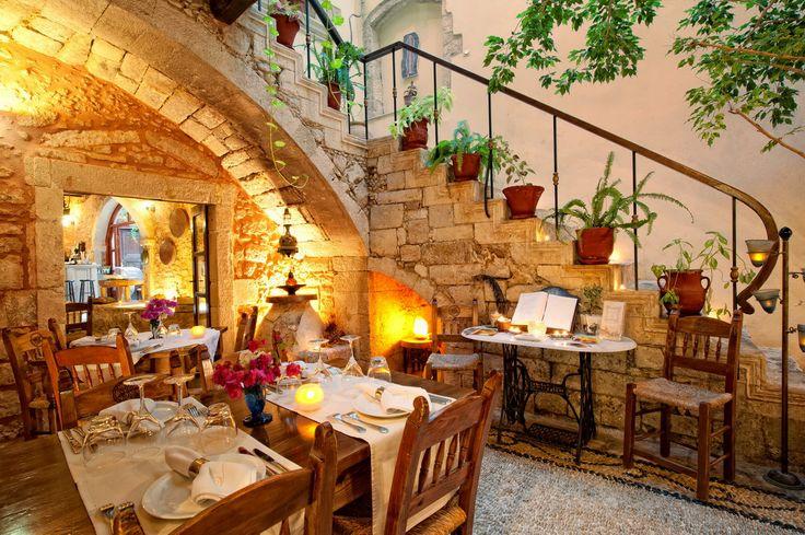 http://www.living-postcards.com/category/blue-awesome/veneto-istoric-boutique-hotel-rethymno-crete#.U1_9Qfl_srU
