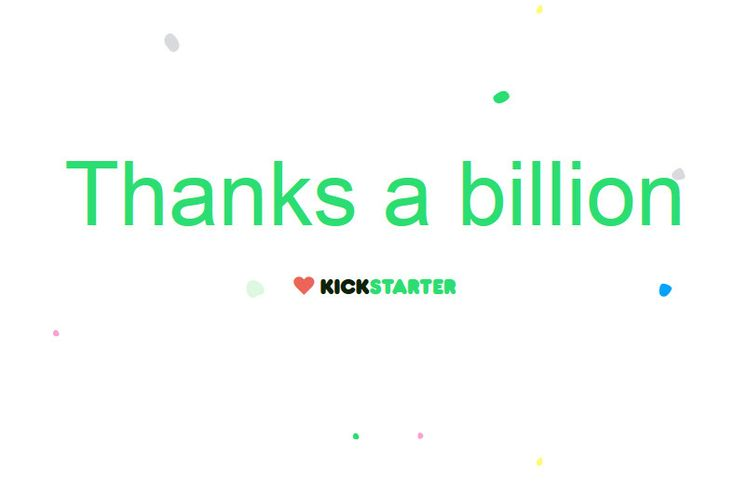 Online fundraising website Kickstarter surpasses $1 Billion in Pledges - DigitFreak - The Biggest Digital Tech News Hub