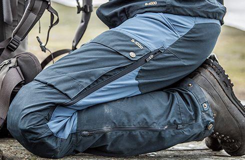 Fjällräven Canada   Shop Jackets, Backpacks and Outdoor Clothing