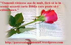 Imagini pentru citate biblice despre iubire