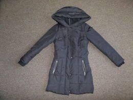 Available @ TrendTrunk.com Le Chateau Winter Coat (XXS) Outerwear. By Le Chateau Winter Coat (XXS). Only $133.00!