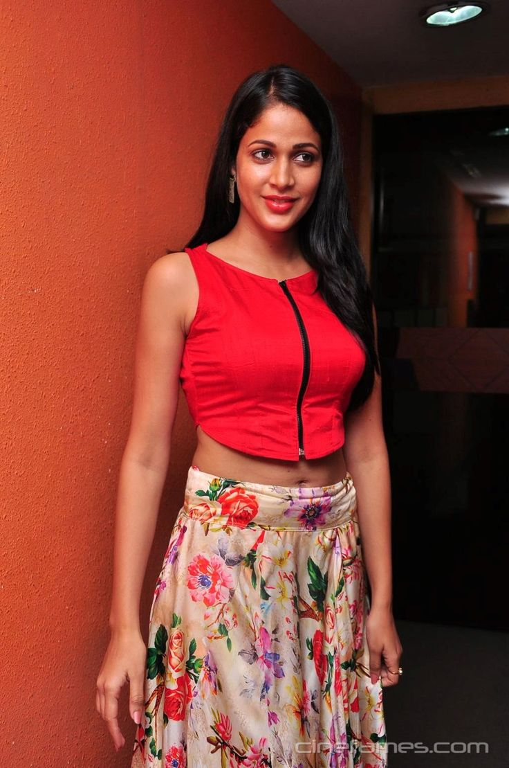 awesome Lavanya Tripathi Actress Photoshoot Stills