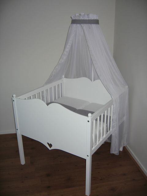 Zwillingswiege  48 besten Babyzimmer für Zwillinge Bilder auf Pinterest ...