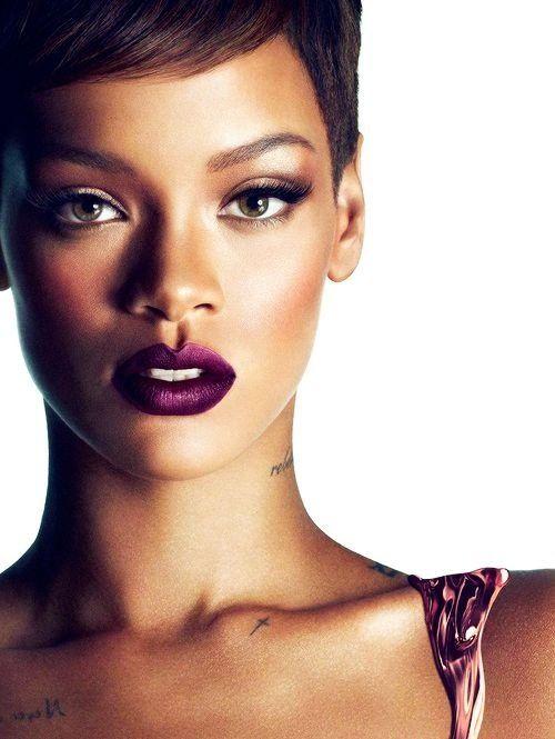 MAC Lipstick Strength, Tanarama, O, Meltdown, MAC Blush ...