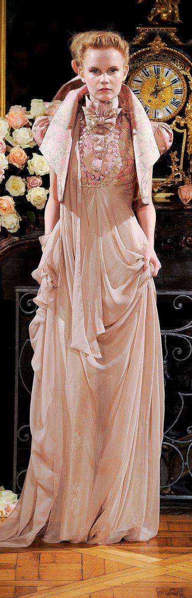Jan Taminiau Couture