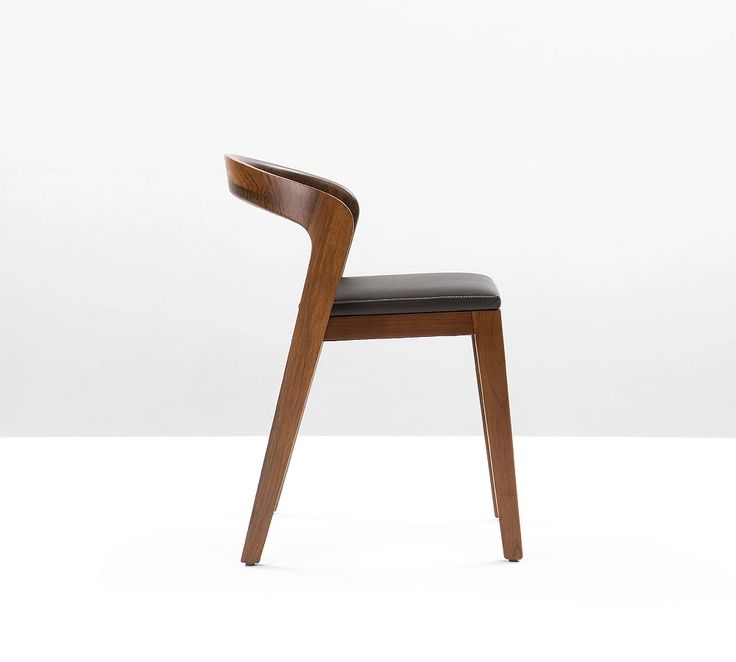 136 best Moebel - Stuhl images on Pinterest Side chairs, Chair - designer mobel materialmix
