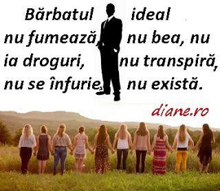 diane.ro: Citate despre bărbatul ideal / perfect