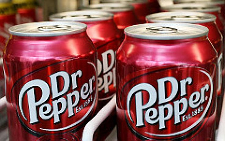Totally Hemp Crazy, Inc. Hires Former Dr Pepper Snapple Group Executive as New VP of Sales | StockPumper.com