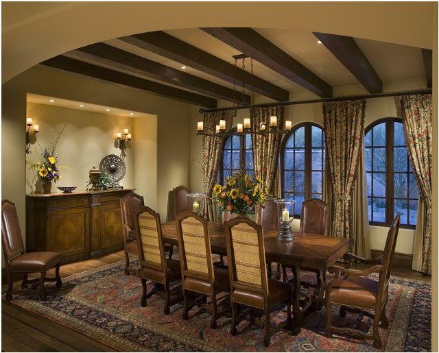https://i.pinimg.com/736x/c4/8f/ef/c48fef6697d80b7602954a2365a1dadc--tuscan-dining-rooms-dining-room-buffet.jpg