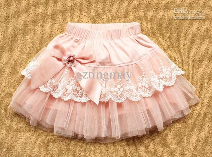 2013 Newest Baby Girl Suits T-shirt+Coat+Skirt Kids Princess Tutu Dress…
