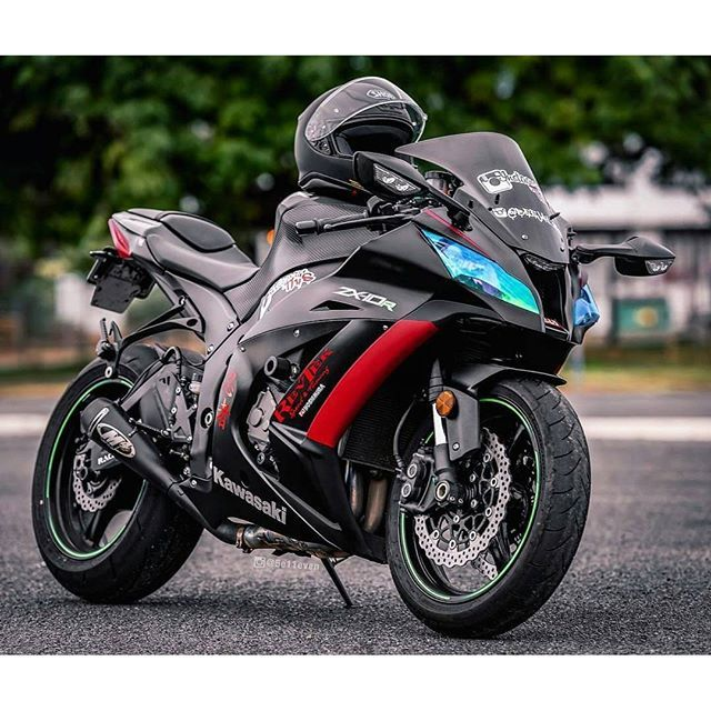 best 25+ ninja bike ideas on pinterest | kawasaki ninja, ninja