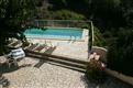 Appartement Zuid Frankrijk | Cote d'Azur | Appartement met zwembad aan de kust in Les Issambres- St Tropez.