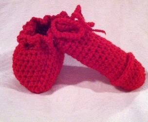 Crochet warmer penis | Etsy | 250x304