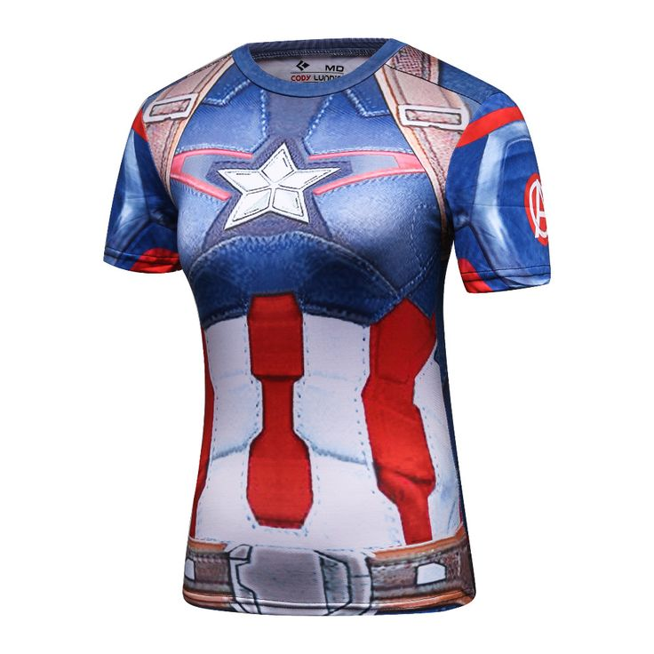 SUMMER-SALE IS LIVE! 30-60% OFF ALL PRODUCTS!    FREE Shipping Worldwide!    Get it here ---> https://awesomestuff.eu/product/captain-america-ii-2/