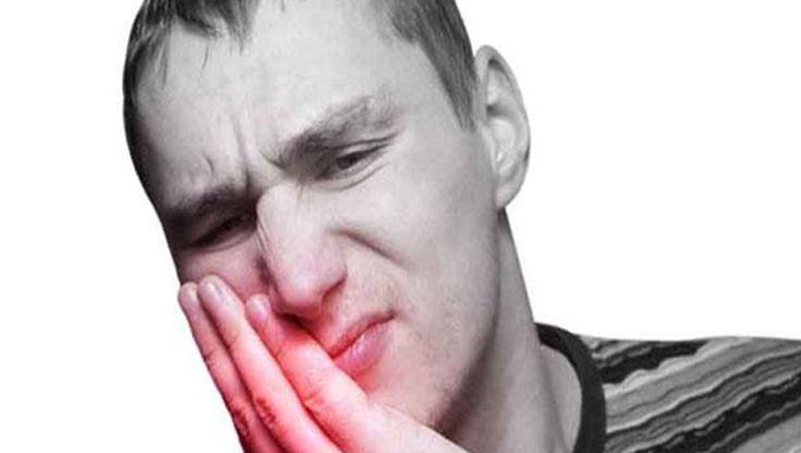 El mayor secreto para aliviar el dolor de muela