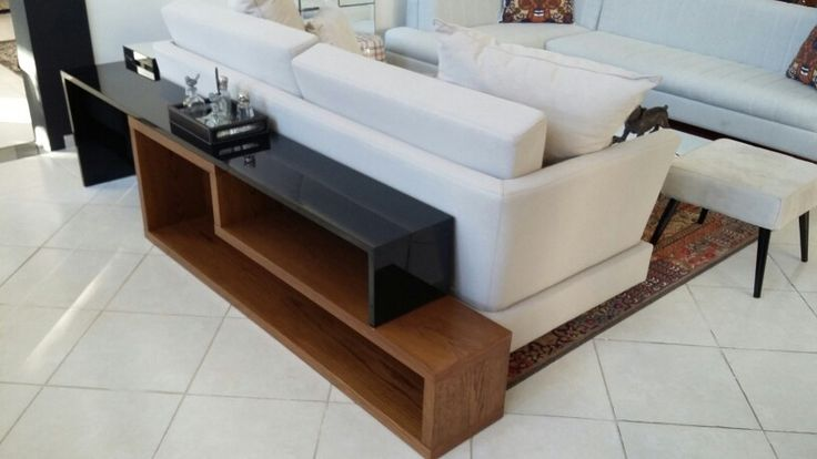 Artesanato Para Quarto De Bebe Feminino ~ Más de 25 ideas increíbles sobre Aparador atras do sofa en Pinterest Aparador de s