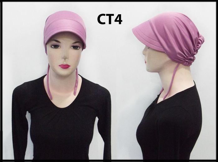 Ciput Topi Tali (CT4)ciput topi bahan kaos, ciput topi cantik, Ciput Topi Tali (CT4), dalaman jilbab topi murah, grosir ciput topi murah, inner bahan spandex, inner pet jilbab, inner topi, inner topi erbaru, jual ciput topi murah