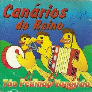 BAIXAR CD CANARIOS DO REINO CD VOL 1 ESTÃO PEDINDO VANEIRÃO 1997 , BAIXAR CD CANARIOS DO REINO CD VOL 1 ESTÃO PEDINDO VANEIRÃO, BAIXAR CD CANARIOS DO REINO CD VOL 1, BAIXAR CD CANARIOS DO REINO, CANARIOS DO REINO CD VOL 1 ESTÃO PEDINDO VANEIRÃO 1997,  CANARIOS DO REINO ATUALIZADO, CANARIOS DO REINO 2016, CANARIOS DO REINO