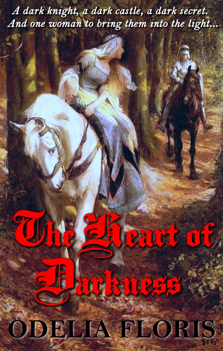 Set against the open skies and wild beauty of southwest England in 1430, The…