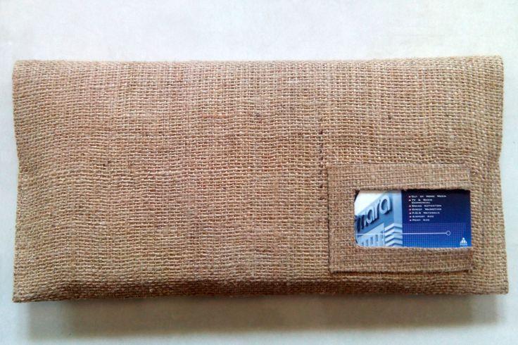 Goni Envelope for Invitation