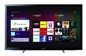 Sony KDL46HX753BU 46-inch Widescreen Full HD 1080p 3D SMART LED TV with Freeview HD  has been published on  http://flat-screen-television.co.uk/tvs-audio-video/televisions/lcd-tvs/sony-kdl46hx753bu-46inch-widescreen-full-hd-1080p-3d-smart-led-tv-with-freeview-hd-couk/
