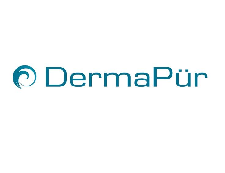 www.dermapurskincare.com