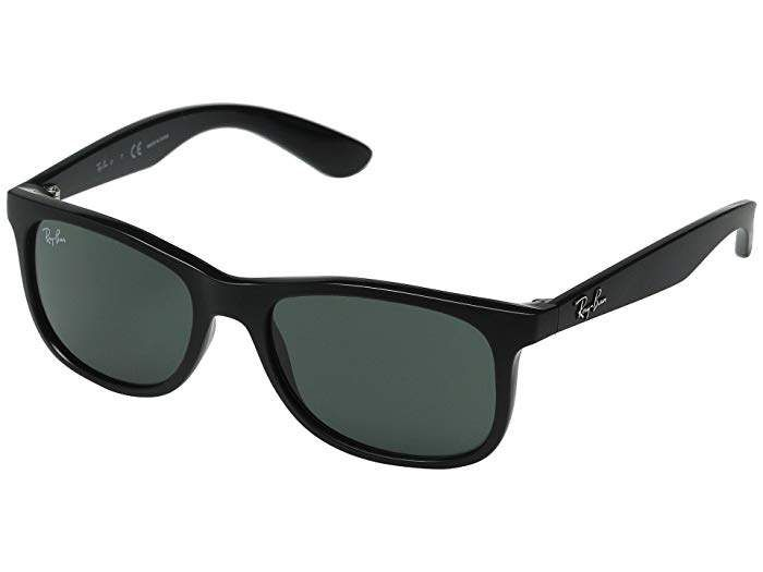 Ray Ban Junior Rj9062s 48mm Youth Sponsored Affiliate Junior Ban Ray Ray Ban Junior