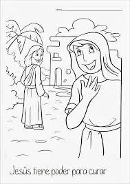 Resultado de imagen para jesus sana un sabado actividades para niños