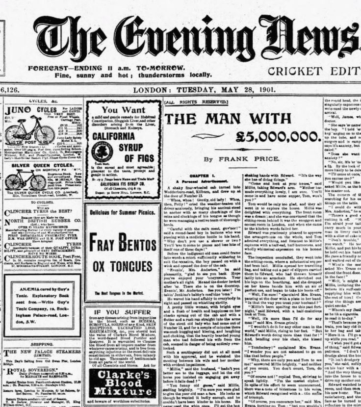 1920s newspaper london Google Search Retro Cafes
