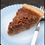 Clean Eating Pecan Pie: Fall Recipes, Recipes Thanksgiving, Thanksgiving Recipes, Recipes Turkey