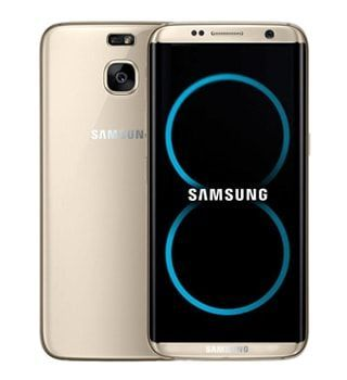 Awesome Samsung's Galaxy 2017: Samsung Galaxy s8 Price in Pakistan Find all the details and Galaxy s8 Specs.  A... Samsung Galaxy S8 Price in Pakistan Check more at http://technoboard.info/2017/product/samsungs-galaxy-2017-samsung-galaxy-s8-price-in-pakistan-find-all-the-details-and-galaxy-s8-specs-a-samsung-galaxy-s8-price-in-pakistan-2/