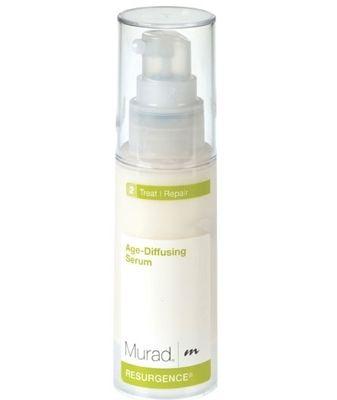 Dr Murad Age Diffusing Serum 30 ml Toparlayıcı ve Sıkılaştırıcı Serum