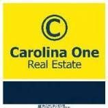 Charleston Real Estate Listings & Charleston SC Homes for Sale #mls #real #estate http://nef2.com/charleston-real-estate-listings-charleston-sc-homes-for-sale-mls-real-estate/ #charleston real estate # Charleston, SC Real Estate The Keadle Group – Carolina One Real Estate Welcome to our Charleston, SC real estate buyer's guide, brought to you by the Keadle Real Estate Group and Carolina One, Charleston's #1 real estate company! Carolina One Real Estate is locally owned and has been serving…