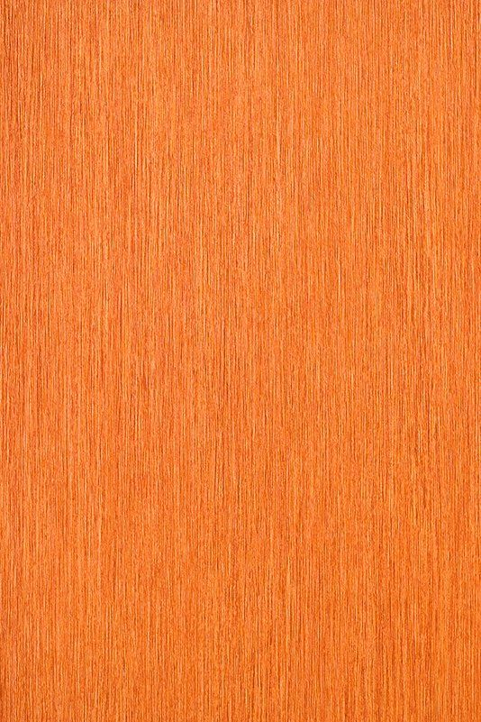 Terra Wallpaper Orange Textured Brush Stroke Wallpaper