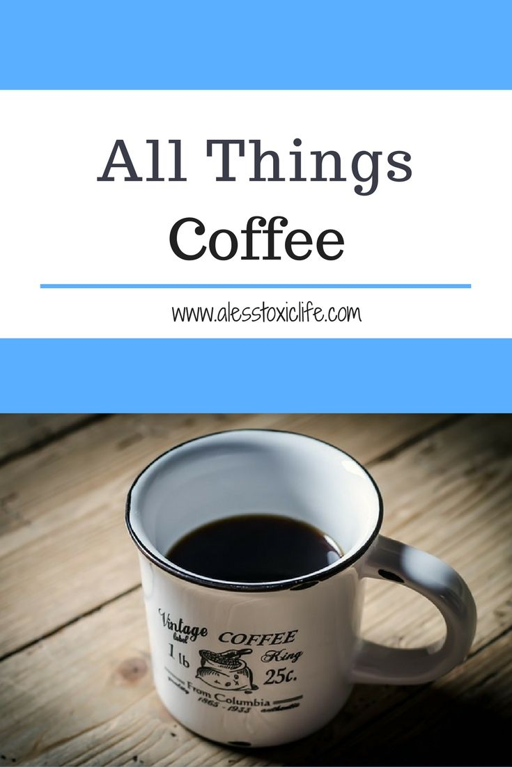 all the benefits of coffee You are here: home » detoxification » unlock the great benefits of coffee enemas so, all the things from the coffee go directly to your liver.
