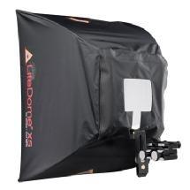 Photoflex | LiteDome xs Kit | FVXTXS222KIT