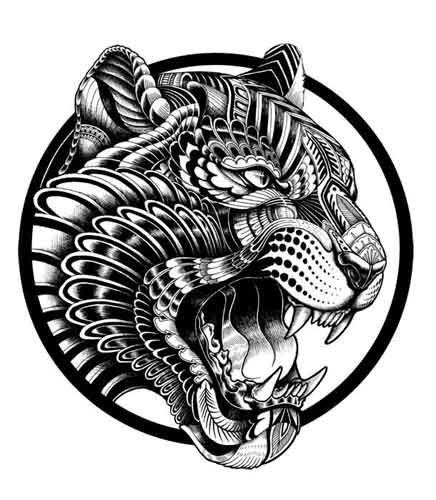 outsider-tiger-2-low_436.jpg (436×500)