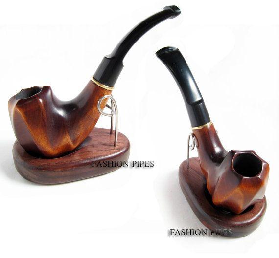 Fashion Tobacco Pipe El PASO Tobacco Smoking by FashionPipes, $19.95
