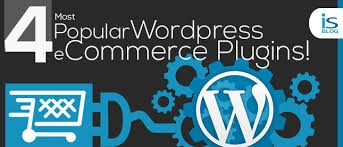 #WordPress has managed to establish itself  one of the most popular publishing platforms in the internet world considering the ever increasingly popularity there is a great demand of the word press products as the word press #themes and plugins http://themetailors.com/