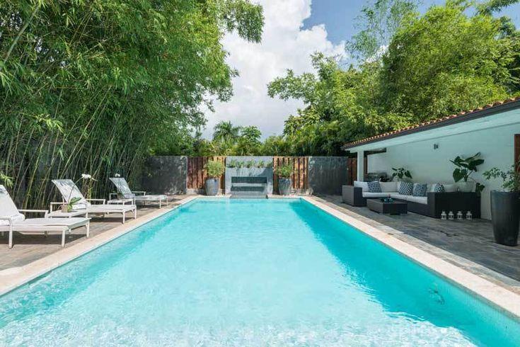 Casa de Campo Golf Villa 145 --  Casa de Campo #LuxuryTravel www.lujure.ca