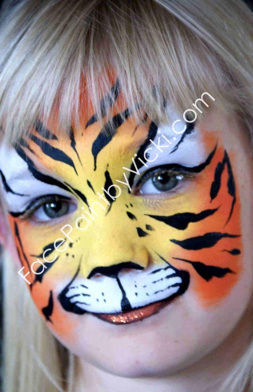 Google Image Result for http://www.facepaintbyvicki.com/yahoo_site_admin/assets/images/Tiger_Face.194114350_large.jpg