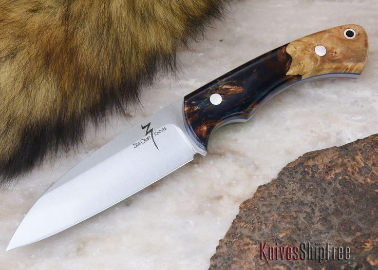 jordan knives theodore alabama