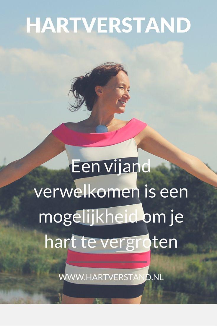 www.hartverstand.nl