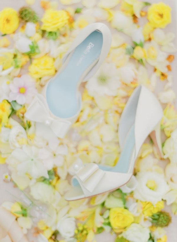 bella-belle-shoes-for-bride
