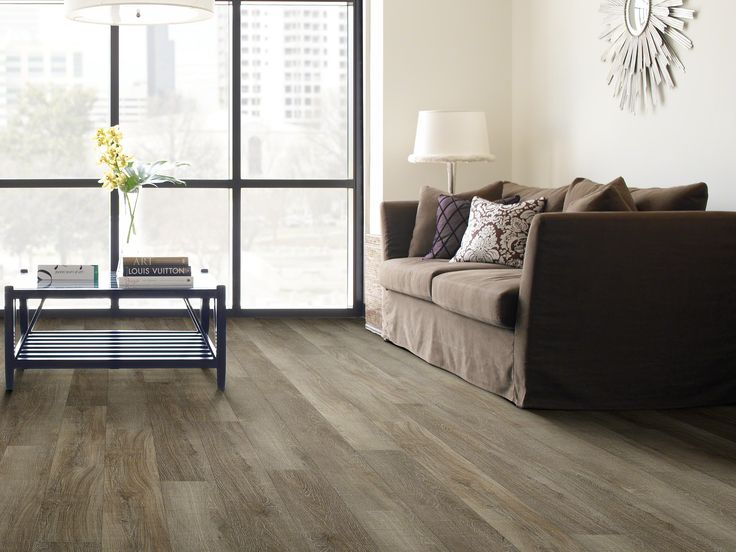 33 best images about so much love in the lvt on pinterest for Floorte flooring