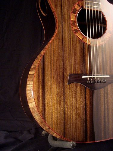 build thread stehr african blackwood sinker auditorium page 3 the acoustic guitar forum. Black Bedroom Furniture Sets. Home Design Ideas